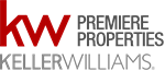 Keller Williams Premiere Properties