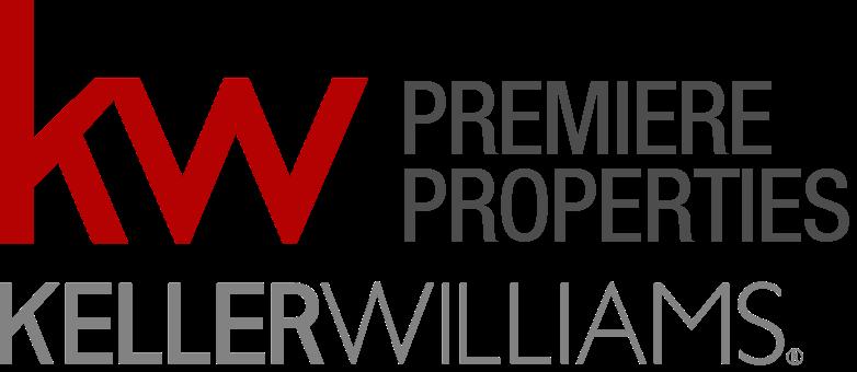 Keller Williams Premiere Properties