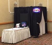 Best Booth Plus Inc. - Wheaton