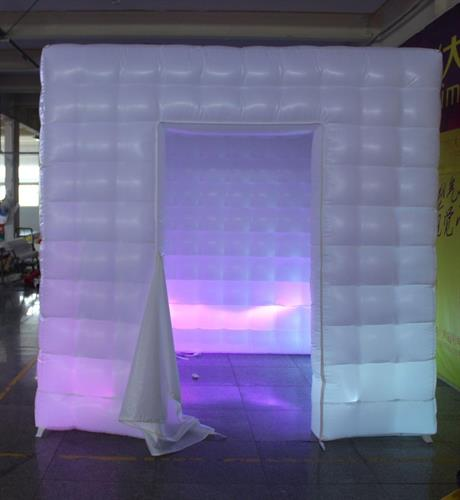 Gallery Image Inflatable_Photo_Booth.jpg
