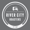 River City Roasters