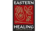 Eastern Healing, Inc.