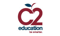 C2 Education: Be Smarter