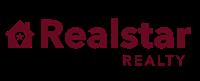 Realstar Realty, Inc.