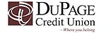 DuPage Credit Union