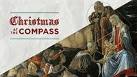 Christmas at the Compass