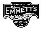 Emmett's Brewing Co.