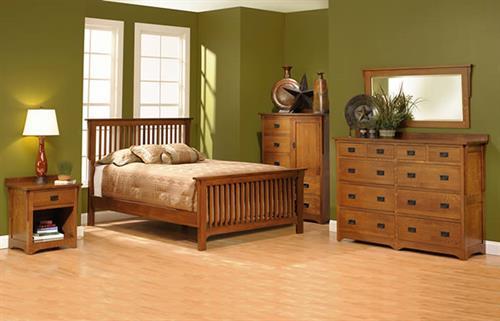 Media Burress Furniture