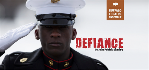 Gallery Image BTE-Defiance-1024x484.png