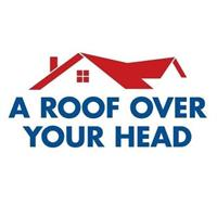 A Roof Over Your Head