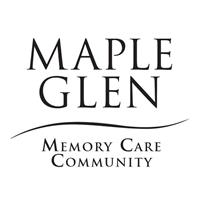 Maple Glen Memory Community