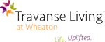 Travanse Living at Wheaton
