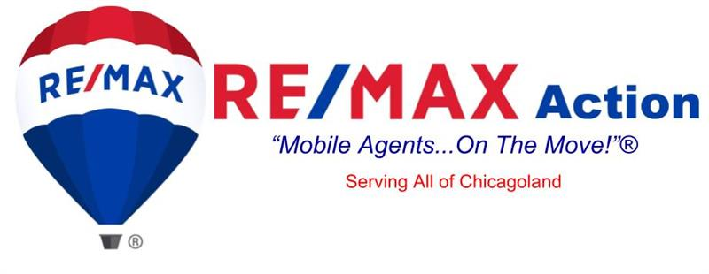 The Josie Morrison Team - RE/MAX Action