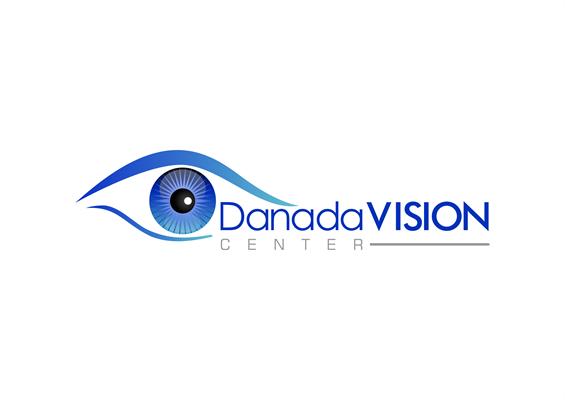 Danada Vision Center