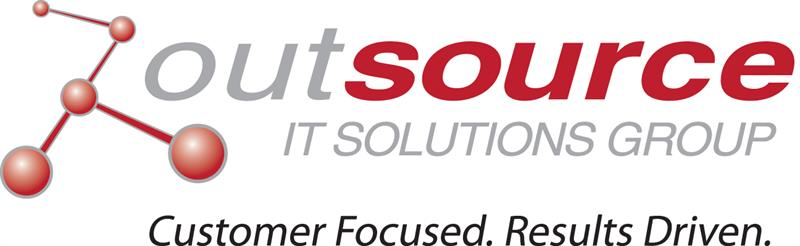 Outsource IT Solutions Group, Inc.