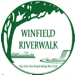 Advocates of the Winfield Riverwalk