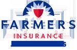 Farmer's Insurance - Jennifer Nevers