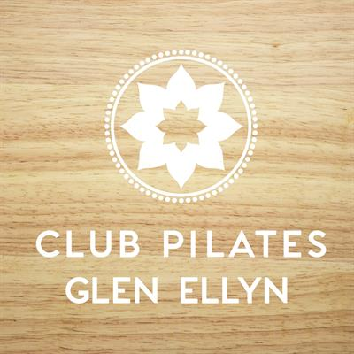 Club Pilates - Glen Ellyn
