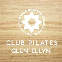 Club Pilates - Glen Ellyn - Glen Ellyn