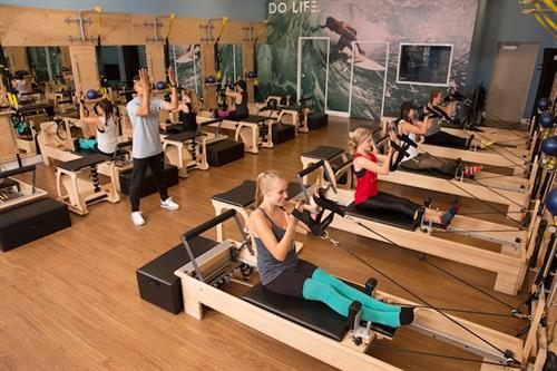 Gallery Image Club-Pilates1.jpg