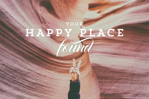 Gallery Image happy_place.jpg