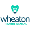 Wheaton Prairie Dental
