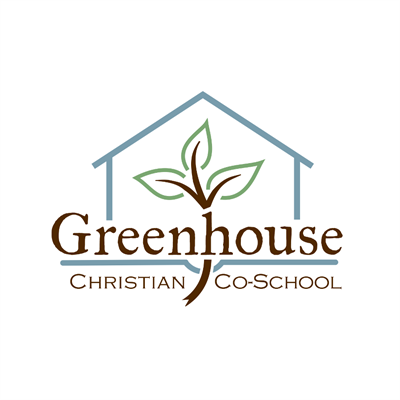 Greenhouse Christian Co-School