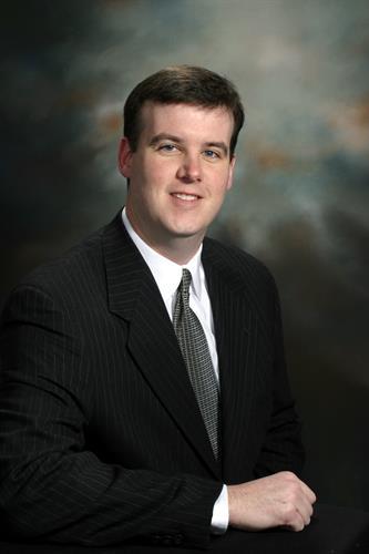 Dr. Matthew Crowe
