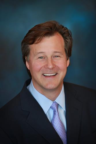Dr. Mark Kostko