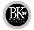 Butterfly Kiss Lash Studio