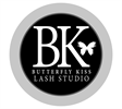 Butterfly Kiss Lash Studio