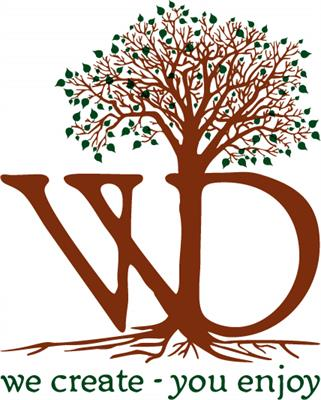 Wobrock's Design & Landscape Co., Inc.