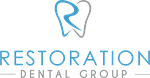 Restoration Dental Group