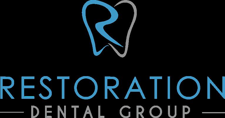 Restoration Dental Group