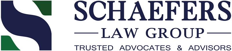 Schaefers Law Group LLC