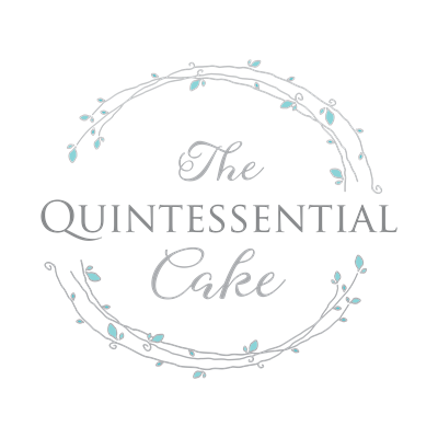 The Quintessential Cake