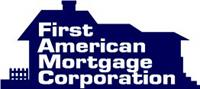 Dan Palumbo - First American Mortgage