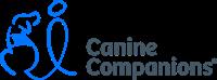 Canine Companions
