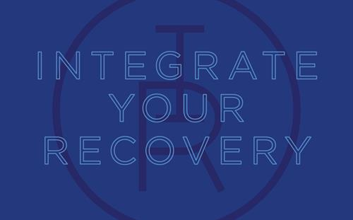 Integrated your recovery with massage, stretch therapy and movement integrated into your session!