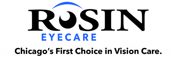 Vision Care Associates (Now Partnered with Rosin Eyecare)