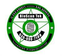 BioScan Tek