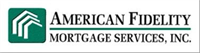 American Fidelity Mortgage Services Inc.