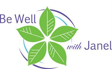 Be Well with Janel, LLC