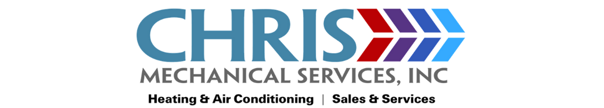 Chris Mechanical Services, Inc.