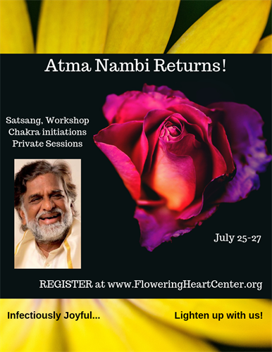 Gallery Image Atma_Nambi_2019_flyer.png