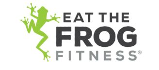 Eat the Frog Fitness Wheaton