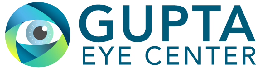 Gupta Eye Center