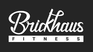 BrickHaus Fitness