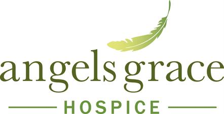 Angels Grace Hospice