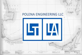 Polena Engineering LLC DBA Lambert & Associates